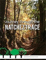 Natchez Trace Patch Program-1